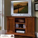 meja tv murah