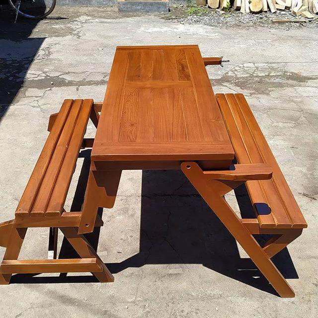 Jual Kursi Cafe Lipat Jepara Murah Furniture Cafe Asli Jepara Gandis Furniture Jepara