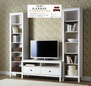 Bufet tv minimalis murah