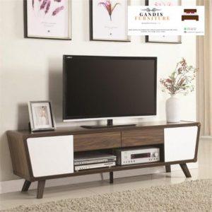 Meja TV classic minimalism