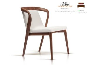 teak cafe chairs best quality