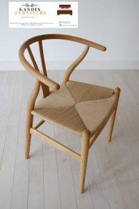 kursi bar kayu pilihan