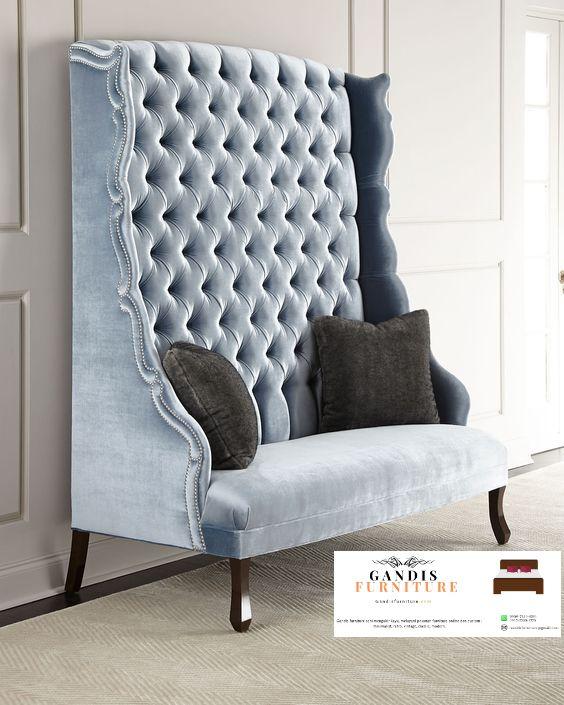 gandis furniture menyediakan berbagai furniture yang berkualitas ekspor