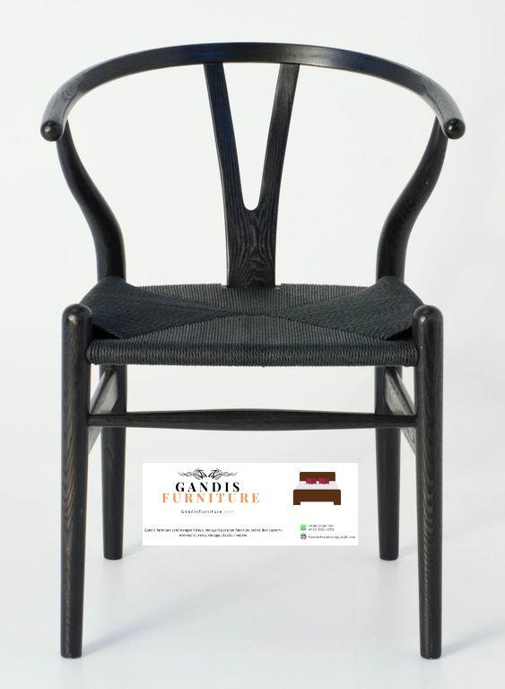 gandisfurniture menyediakan berbagai macam produk furniture lainya