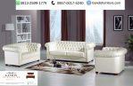 sofa minimalis modern unik