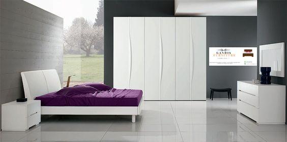 gandis furniture menyediakan berbagai produk furniture dan berkualitas ekpor