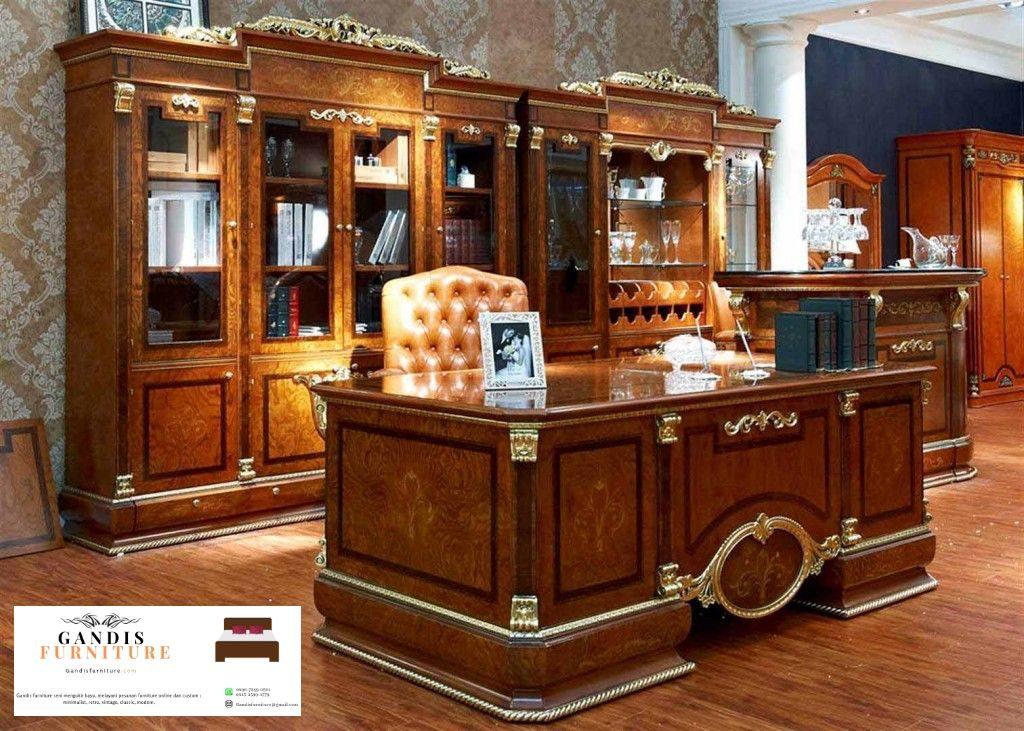 gandis furniture menyediakan furniture yang berkualitas ekspor dan pastinya tidak mengecewakan pelanggan