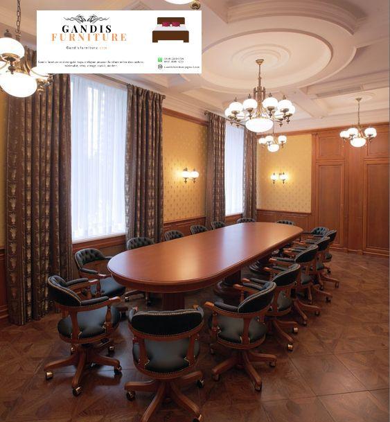 gandis furinture menyediakan produk furniture lainnya . kualitas ekpor dan dijamin tidak mengecewakan pembeli