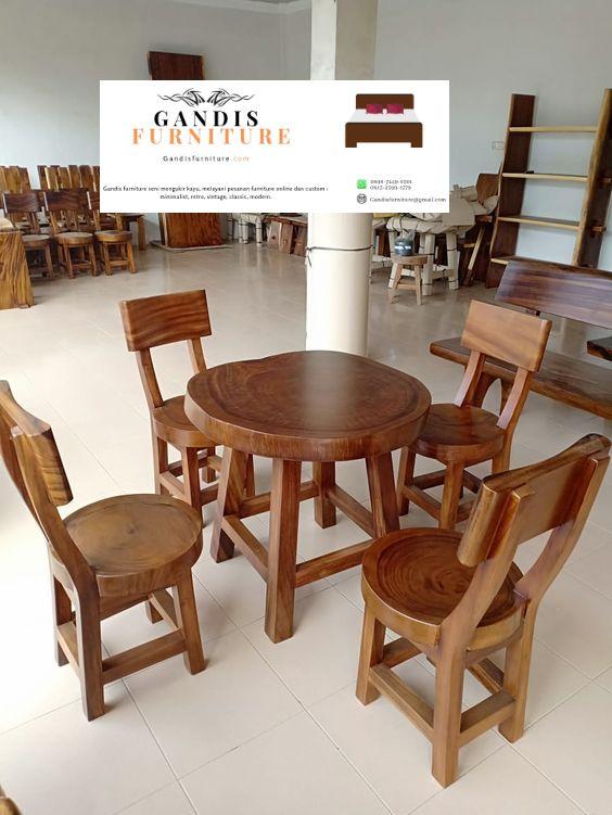 gandisfurniture meyediakan produk furniture lainnya . kualitas eksport pastinya tidak mengecewakan pembeli