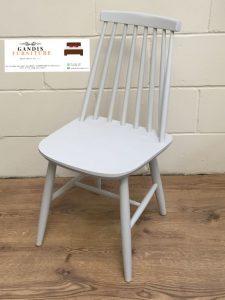 menjual berbagai macam furniture murah kualitas bagus
