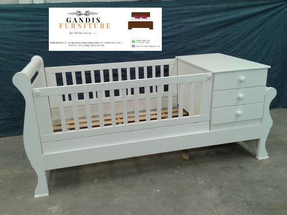 Harga murah kualitas bagus kayu jati tua dan anti rayap tahan bertahun tahun