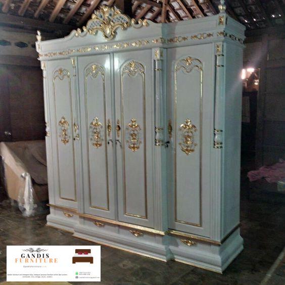 gandis furniture menyediakan berbagai macam produk produk furniture lainnya dan berkualitas expor