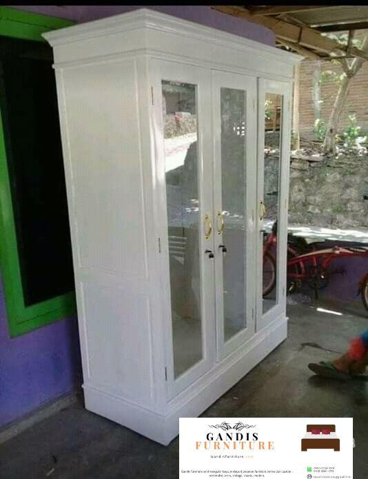 gandis furniture menyediakan berbagai macam furniture lainya dan berkualitas expor