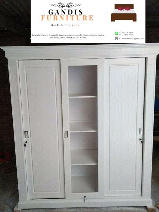 Gandis furniture menyediakan berbagai macam furniture lainnya berkualitas expor
