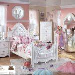 set kamar tidur anak termurah jakarta
