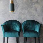 Jual kursi makan resto desain minimalis murah