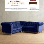 sofa sudut minimalis   kursi sofa sudut minimalis terbaru