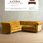 sofa sudut minimalis | kursi sofa sudut minimalis terbaru