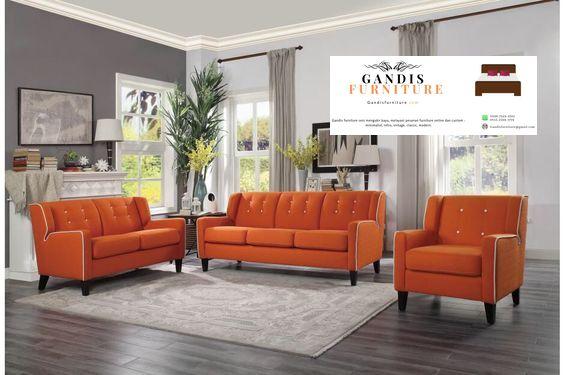 set kursi tamu minimalis jepara, sofa tamu jepara mewah