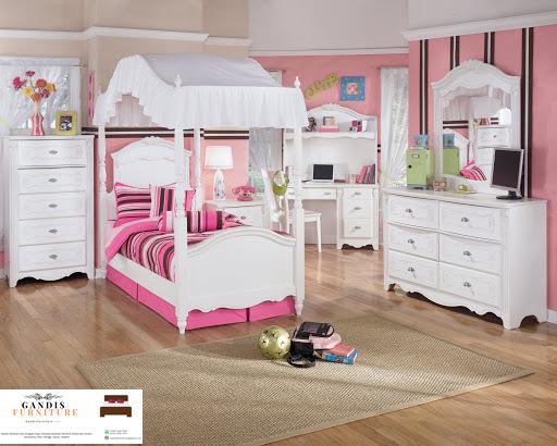 set kamar tidur anak termurah jakartaset kamar tidur anak termurah
