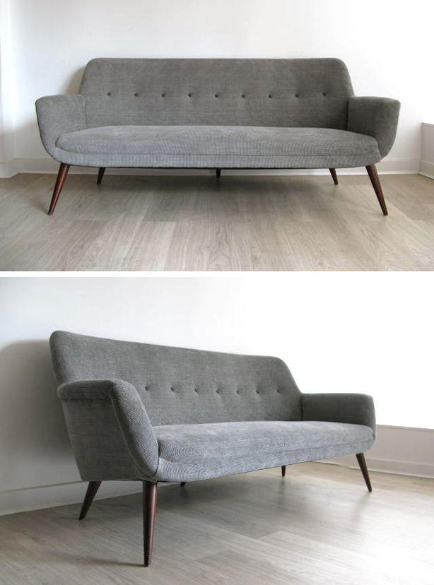 sofa ruang tamu modern minimalis