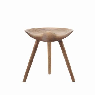 stool cafe unik