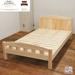 tempat tidur murah kost minimalis