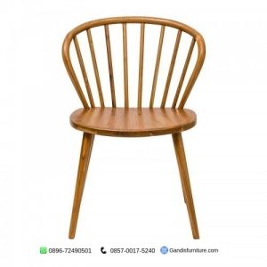 cafe chair | modern cafe chair| bentwood cafe chair