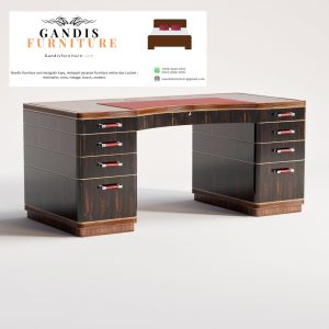meja kerja minimalis | meja kantor | meja kerja kantor