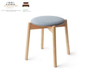 stool cafe unik | kursi cafe jepara murah