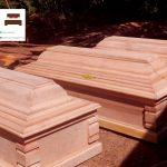 peti mati murah kayu jati