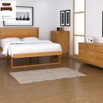 kamar set minimalis modern murah