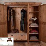 lemari pakaian murah model minimalis