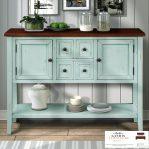 lemari dapur minimalis kayu