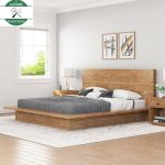 Dipan kayu minimalis jepara