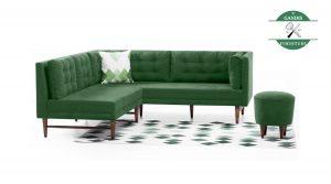 Sofa Sudut Minimalis Modern