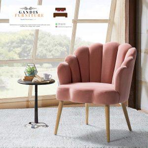 sofa singel terkeren dan terbaru 2021