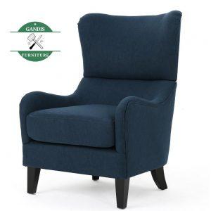 sofa satu dudukan minimalis