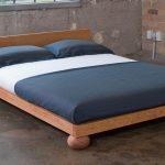 Divan minimalis terbaru kayu jati